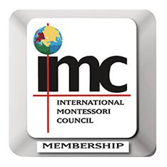 IMC Member LOGO