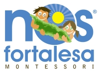Nos Fortalesa Logo documents (1)